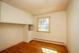 360 Anthony St - Photo 20