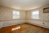 360 Anthony St - Photo 22