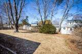 360 Anthony St - Photo 29