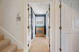 619 Washington St - Photo 23