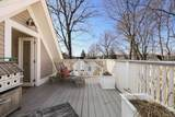 619 Washington St - Photo 32