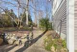 619 Washington St - Photo 35