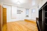 109 Dartmouth St. - Photo 4