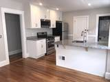 18 Arbroth St - Photo 1