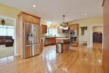 6 Gale Meadow Way - Photo 11