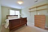 6 Gale Meadow Way - Photo 23