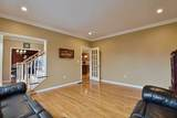 6 Gale Meadow Way - Photo 9