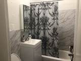 249 Chestnut Hill Ave - Photo 1