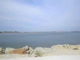 236 Sea St - Photo 1