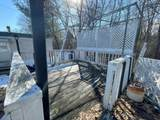 1237 Central Street - Photo 11