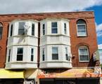 168 Blue Hill Avenue - Photo 1