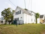 140 Clifton Ave - Photo 2
