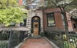 261 Marlborough Street - Photo 1