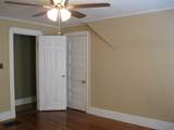 66 Lowden Ave - Photo 4