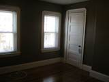 66 Lowden Ave - Photo 5