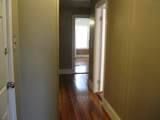 66 Lowden Ave - Photo 6