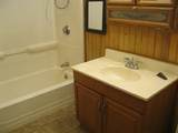 66 Lowden Ave - Photo 7
