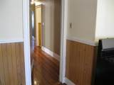 66 Lowden Ave - Photo 8