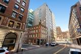 110 Broad Street - Photo 14