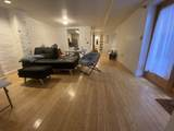 103 Gainsborough St - Photo 2