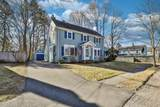 24 Andrews Rd - Photo 2