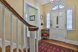 24 Andrews Rd - Photo 3