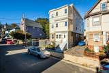 28 Moreland Street - Photo 5
