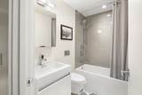 38 S Russell St - Photo 16