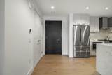 40 Traveler St - Photo 11