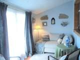 486 Ocean Grove Ave - Photo 25