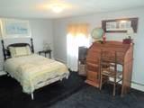 486 Ocean Grove Ave - Photo 29
