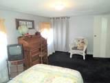 486 Ocean Grove Ave - Photo 30