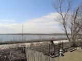 486 Ocean Grove Ave - Photo 33