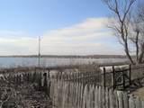486 Ocean Grove Ave - Photo 34