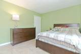 168 Fisher Ave - Photo 13