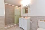 168 Fisher Ave - Photo 16