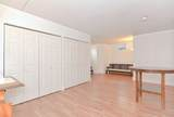 168 Fisher Ave - Photo 17
