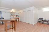 168 Fisher Ave - Photo 18