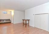 168 Fisher Ave - Photo 20
