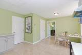 168 Fisher Ave - Photo 5