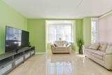 168 Fisher Ave - Photo 10