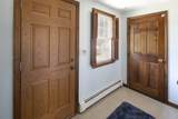 27 Baltic Ave - Photo 13