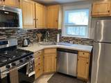 84 Gladeside Ave - Photo 1
