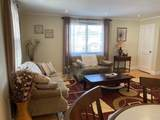 84 Gladeside Ave - Photo 2