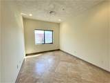 373 Highland Ave - Photo 5