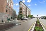 150 Dorchester Ave - Photo 17