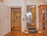 28 Kendall St - Photo 24