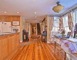 28 Kendall St - Photo 6