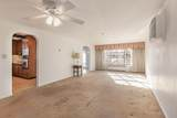 61 Wicklow Ave - Photo 11