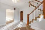 61 Wicklow Ave - Photo 6